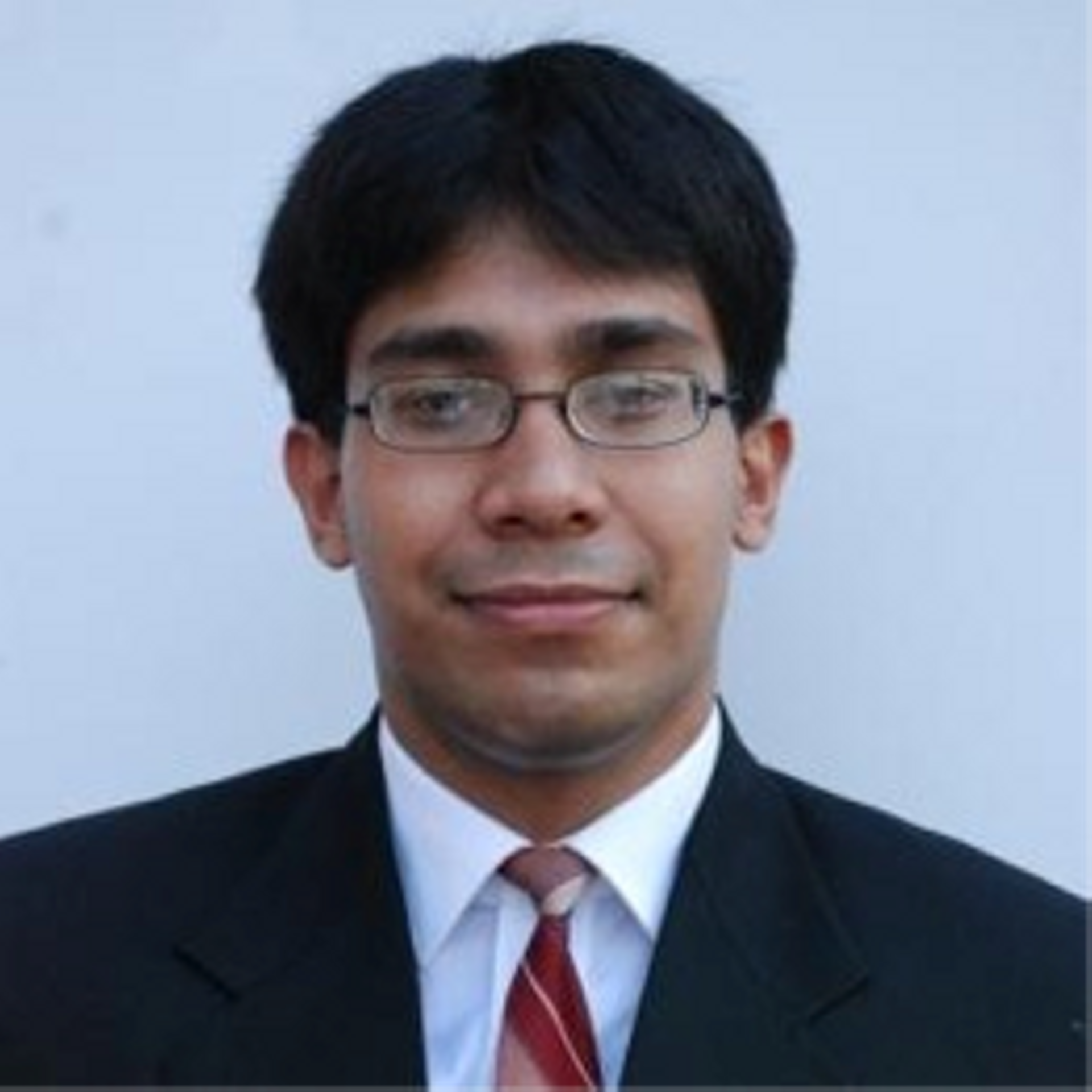 "PRIYADARSHI BHATTACHARYA    (To know more click the name)  Research idea:""Copperia: A Passage to India """