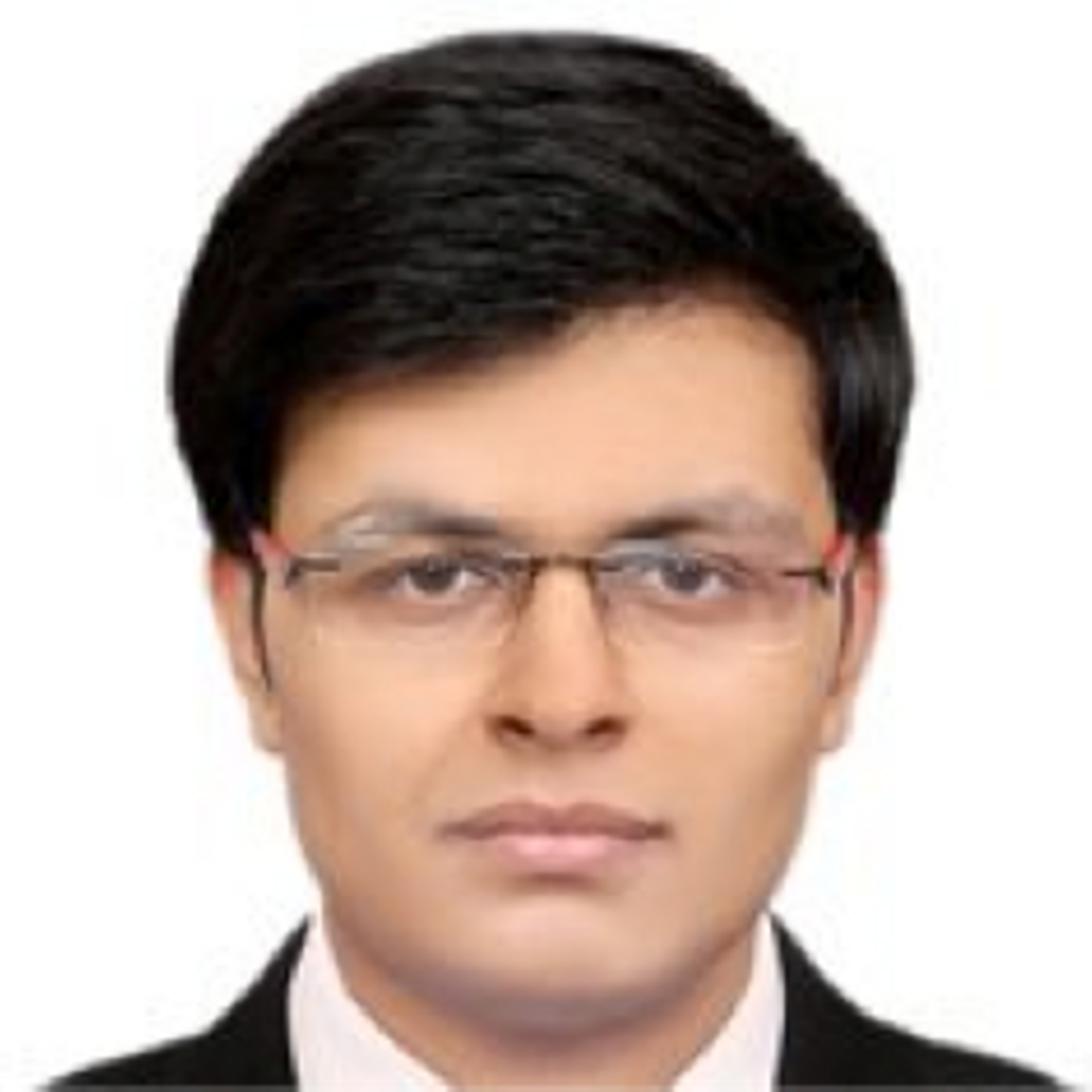 "KARTIK CHOUHAN    (To know more click the name)  Research idea: "" Winstock: Losing the battle"""