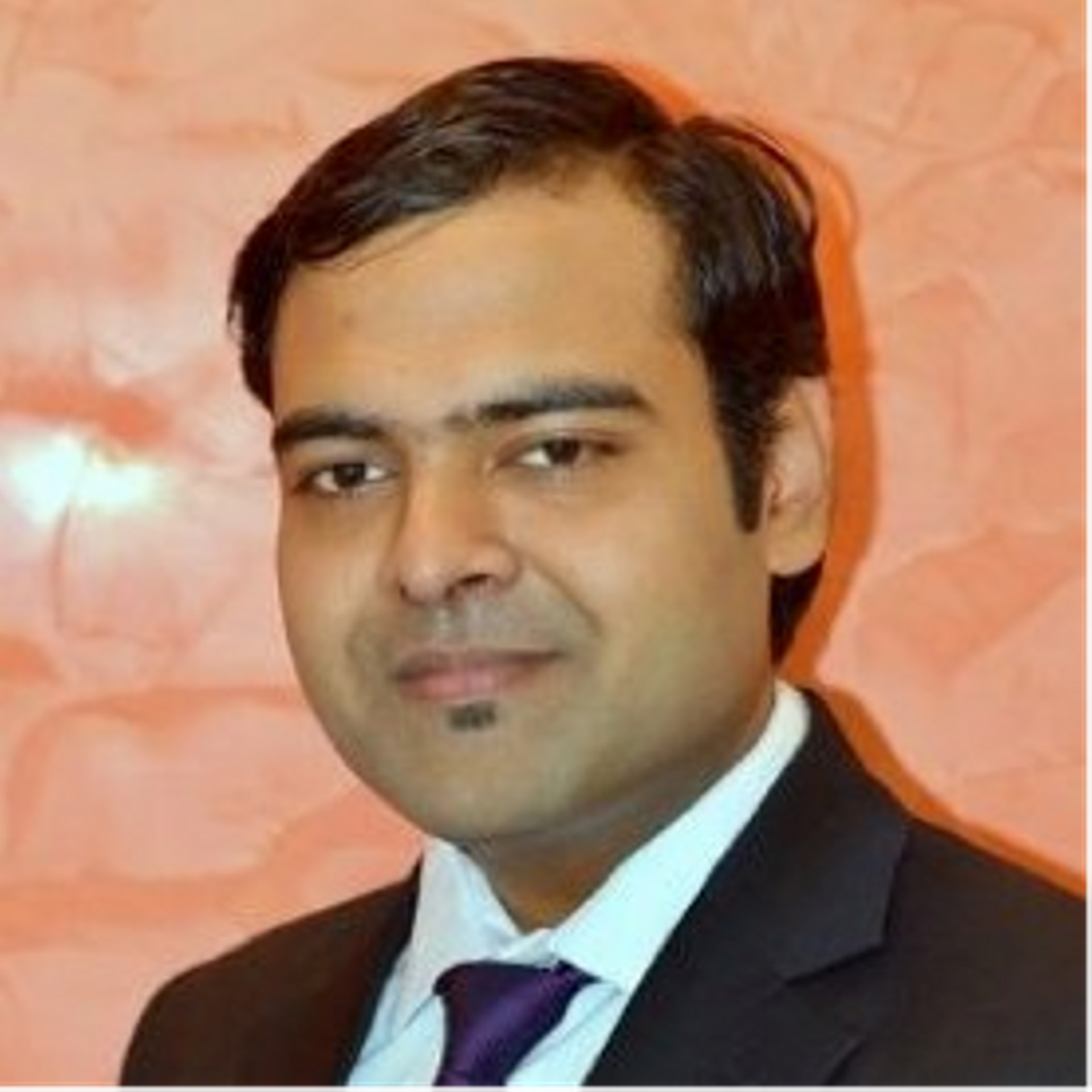 "RAJAT AGARWAL    (To know more click the name)  Research idea:""Exploration of Product Centric Factors in Telecom Industry"""