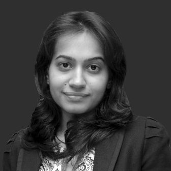 "SWATI GANETI    (To know more click the name)  Research idea:""Exploration of Product Centric Factors in Telecom Industry"""