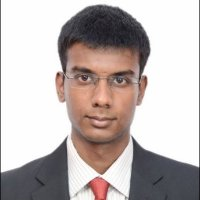 "ISHWAR PRASAD    (To know more click the name)  Research idea:""Consumer Awareness in Telecom Industry: Select Issues """