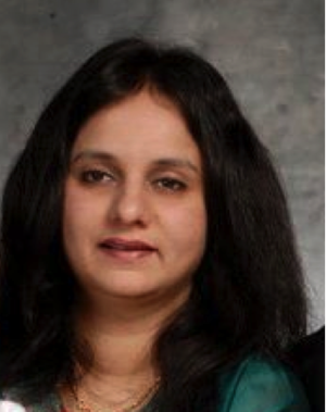 "KOMAL J. KHATTER   (To know more click the name)  Research idea: ""A study of software companies in Indian context"""