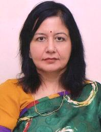 SEEMA RAJ   (To know more click the name)