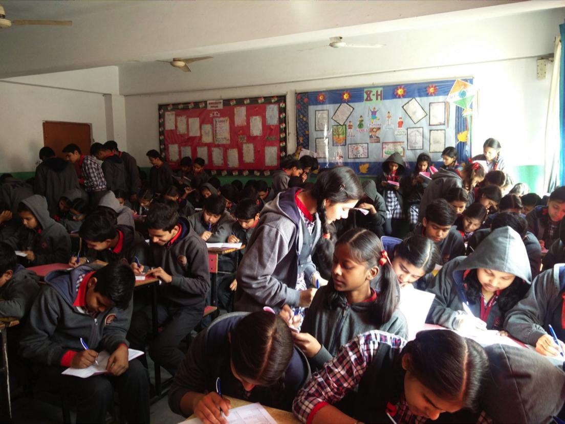 SCHOOL-3.png