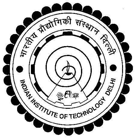 TRANSPARENT iitd logo.png