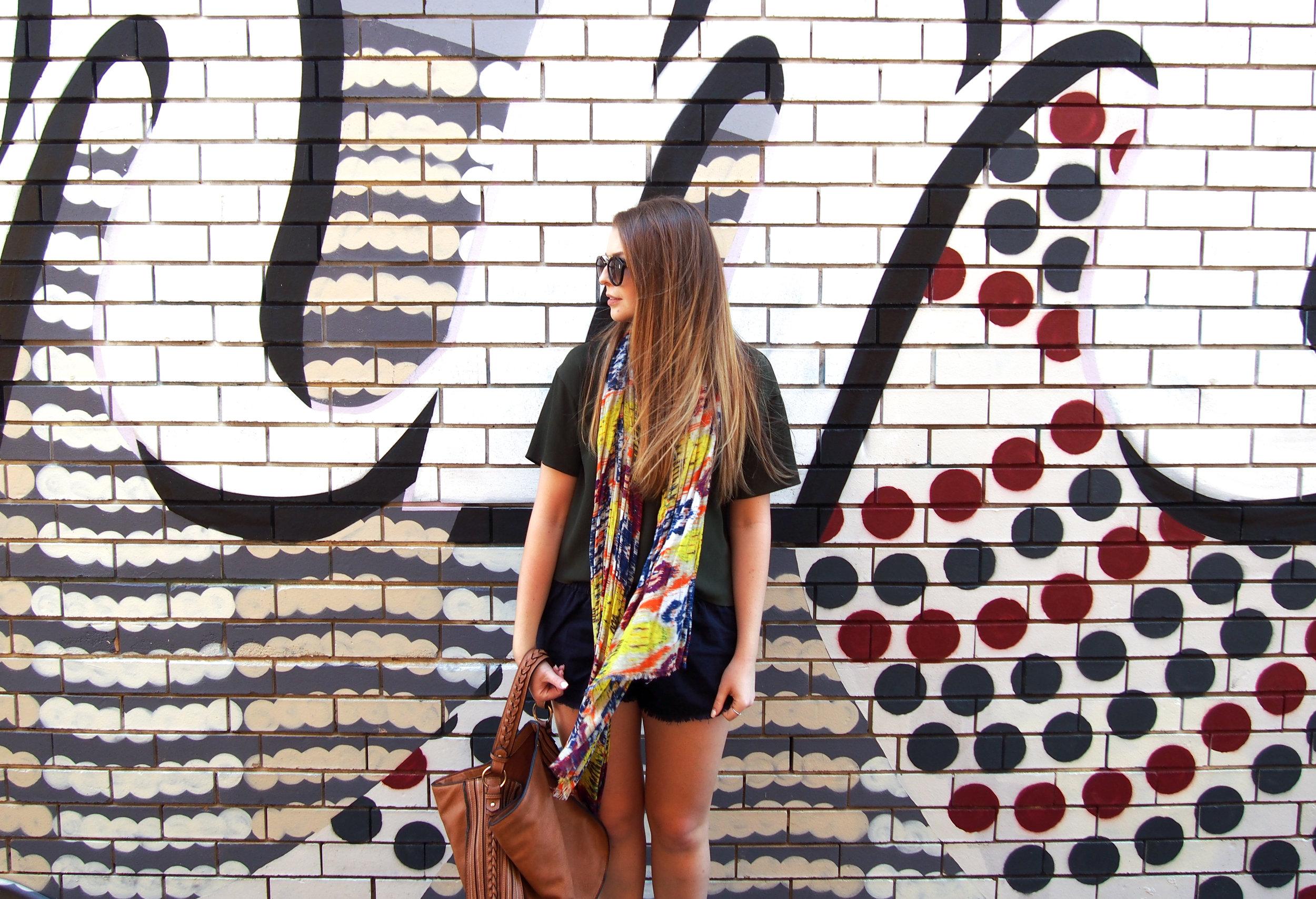 Ashley-Hanger-Freelance-Creative