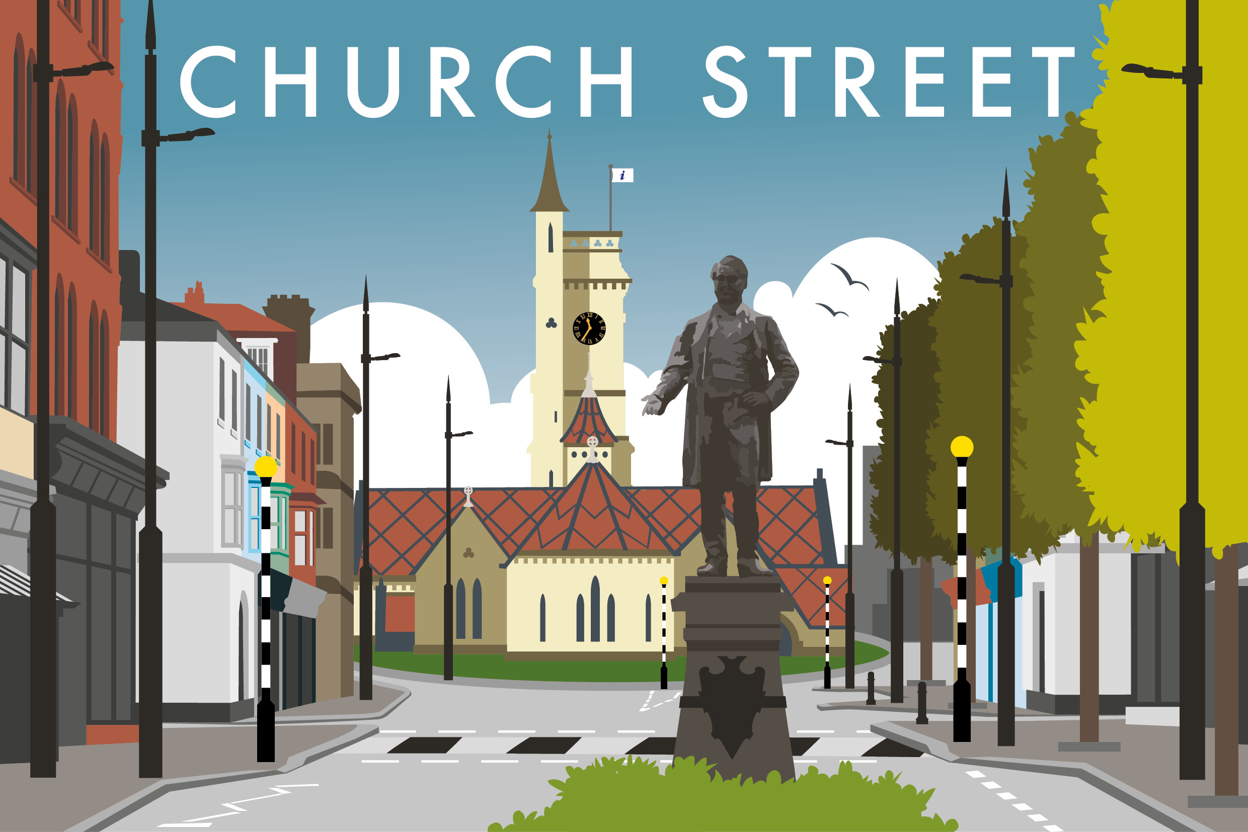 Use on screens only - Church Steet.jpg