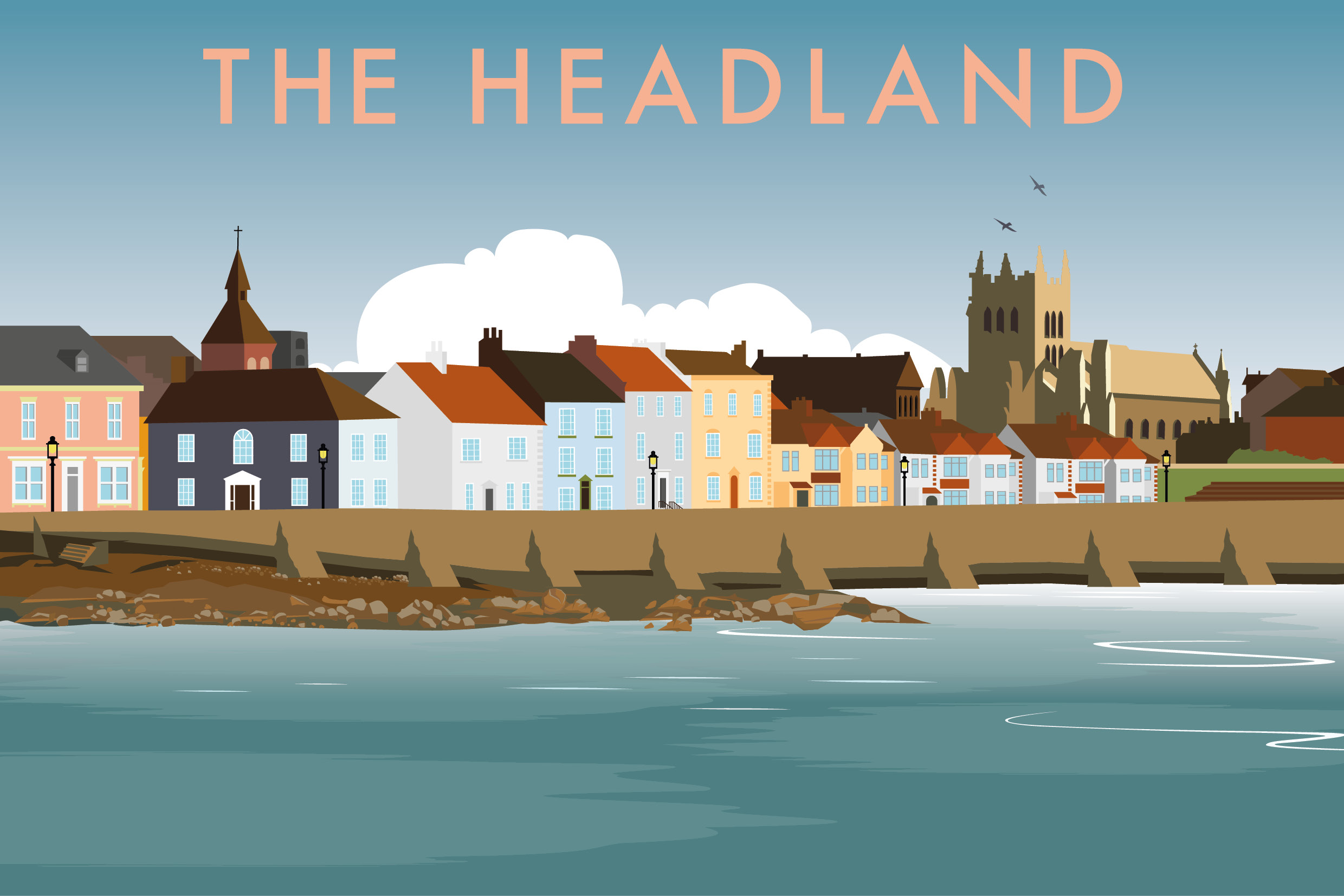 Use on screens only - The Headland.jpg