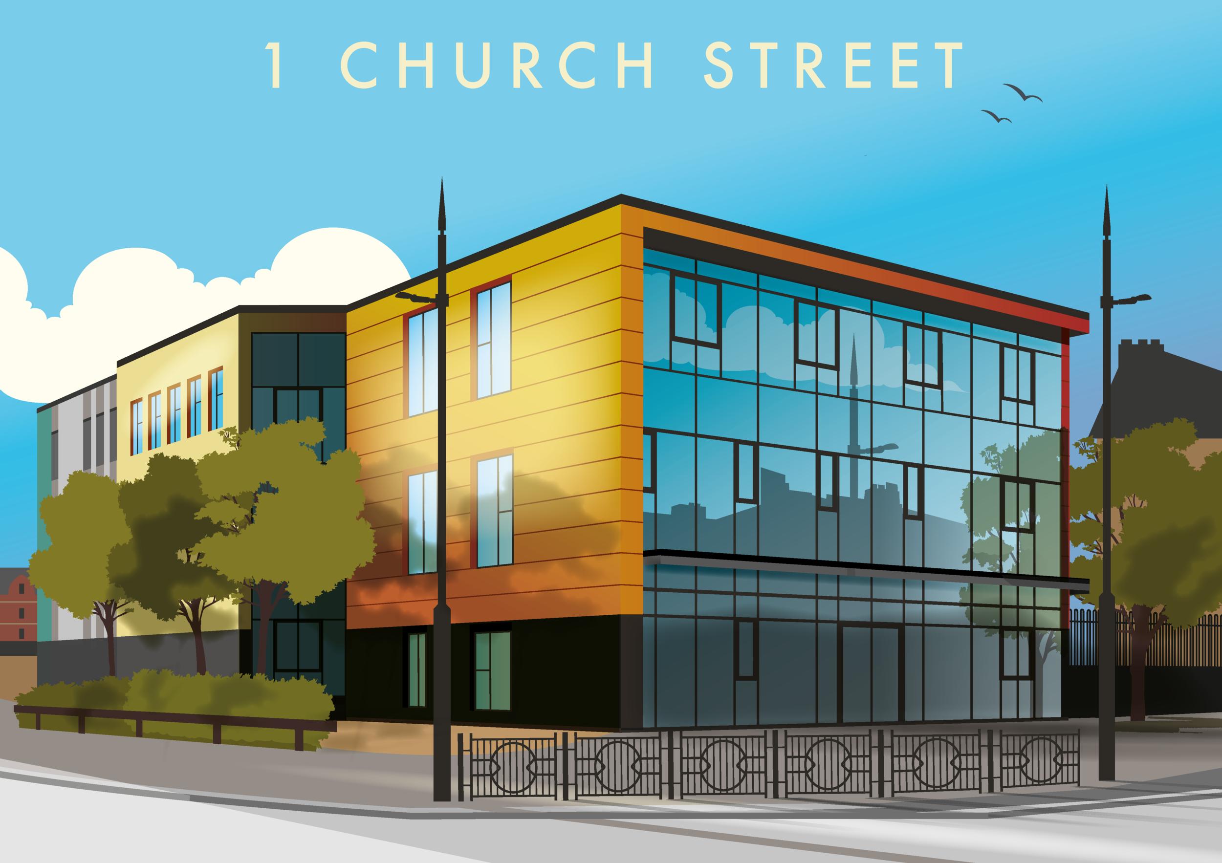 1 Church Street-01.png