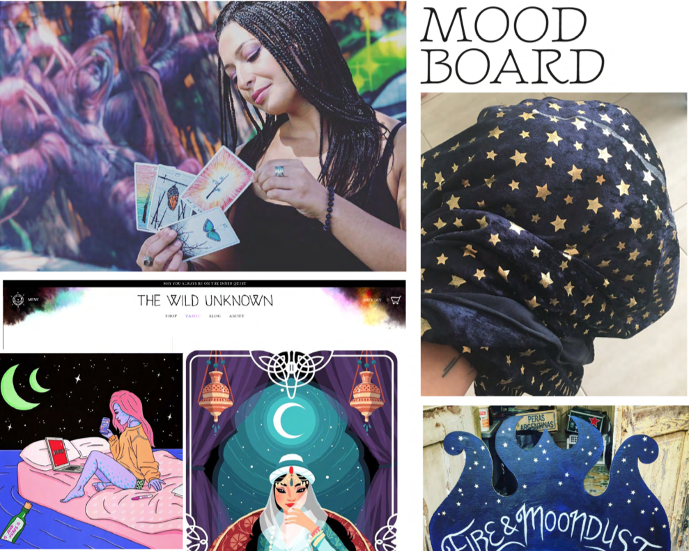 mood board fire & moon dust.png