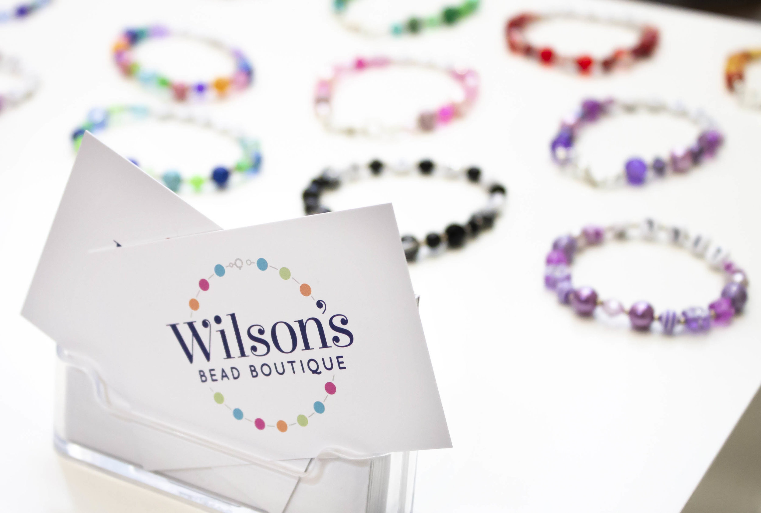 business card and bracelets.jpg
