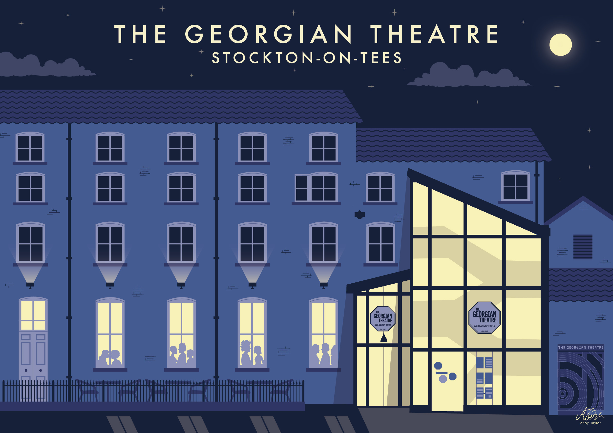 Screen Use - The Georgian Theatre by Abby Taylor.jpg