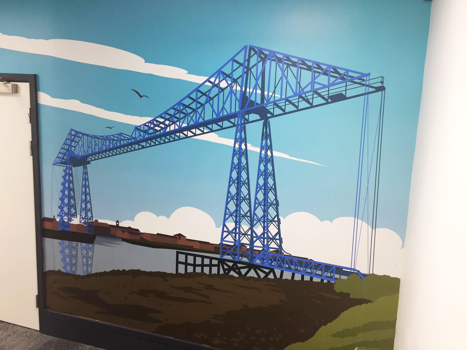 Transporter Bridge Artwork - small.jpg
