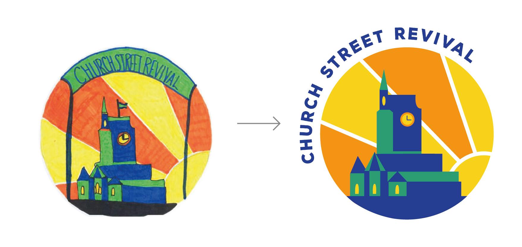 Church Street Revival Logo Options2-08.jpg