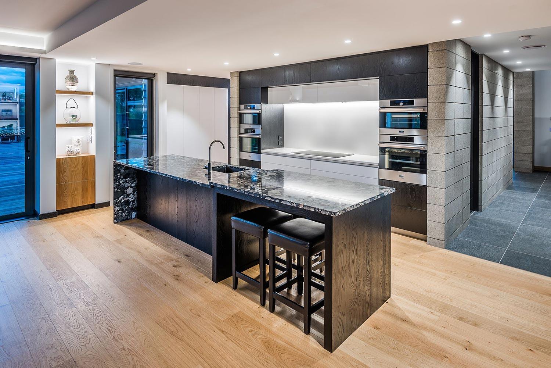 Kitchen-Design-4.jpg