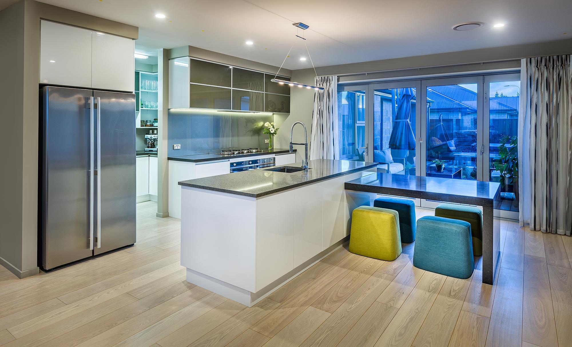 Kitchen-Design-Banner-2.jpg