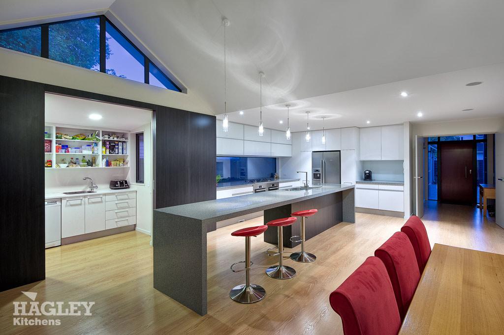Kitchen-Design-10.jpg
