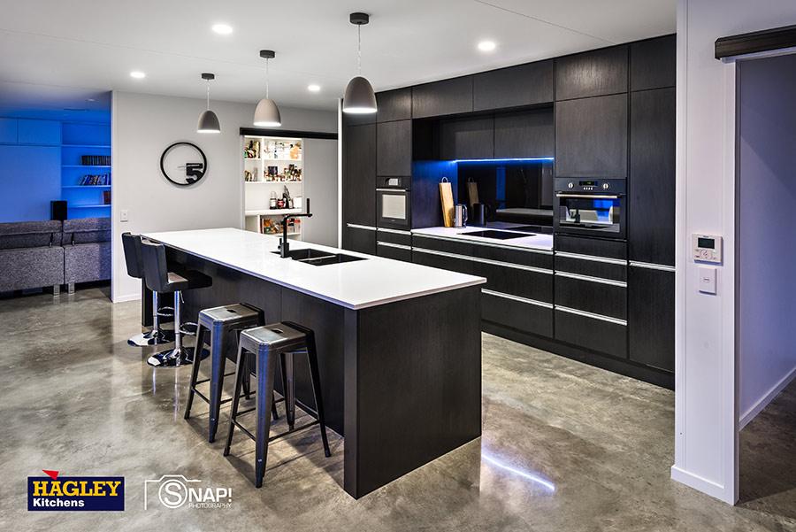 Kitchen-Design-12.jpg