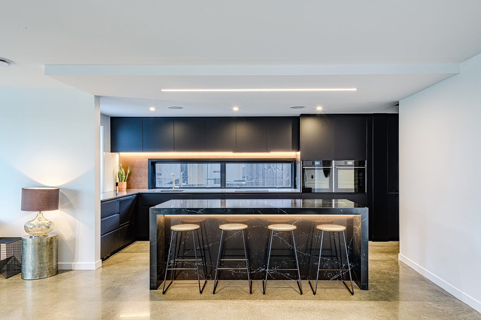 2019 Trends TIDA Highly commended Designer Kitchen of the Year_LR2.jpg