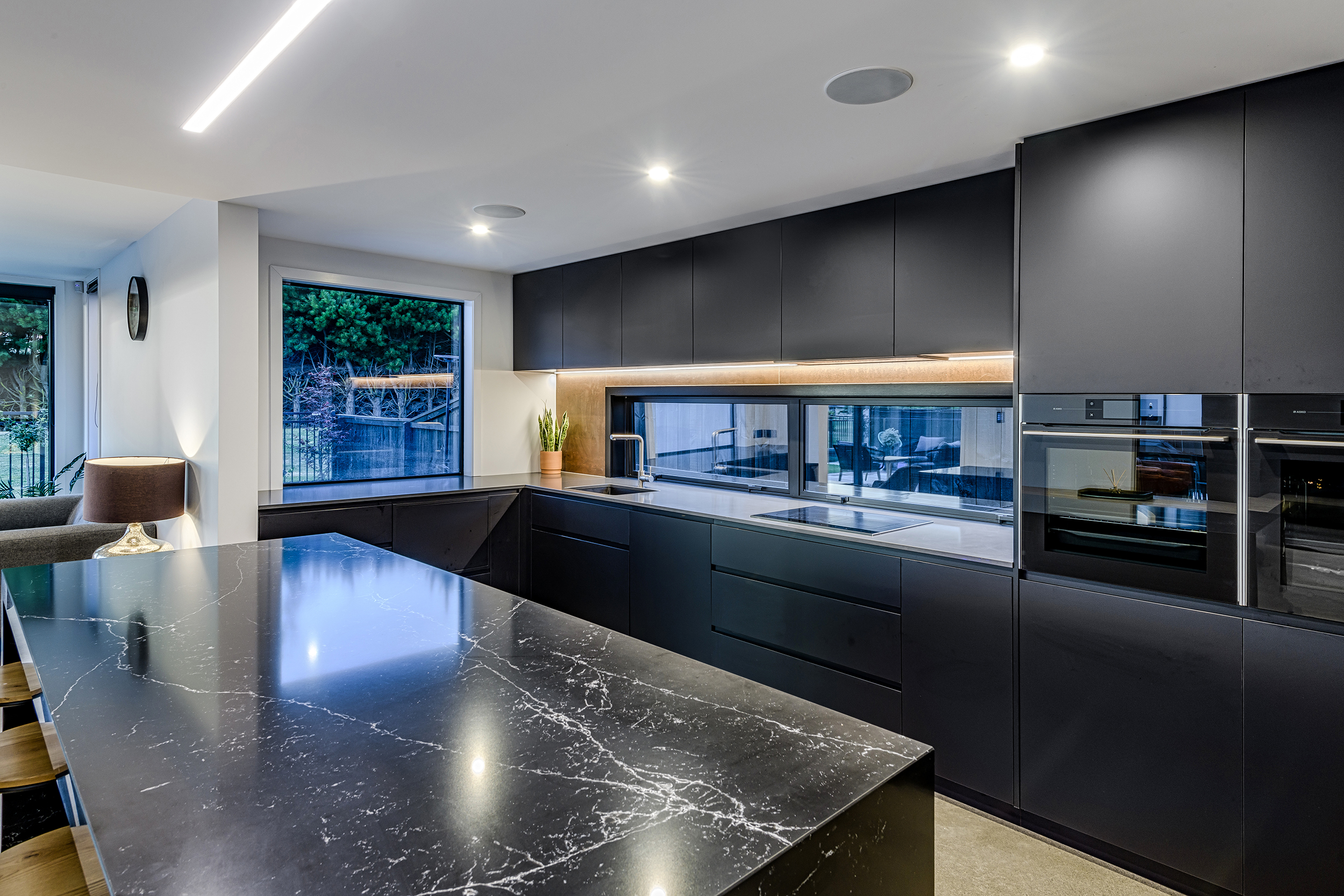 2019 Trends TIDA Highly commended Designer Kitchen of the Year_LR.jpg