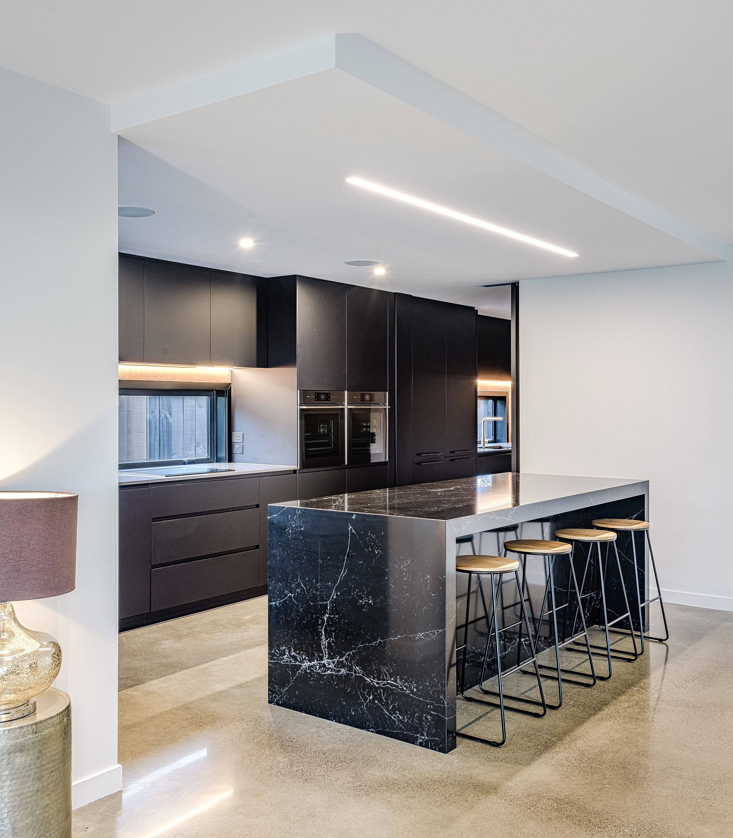 2019 Trends TIDA Highly commended Designer Kitchen of the Year_LR3.jpg