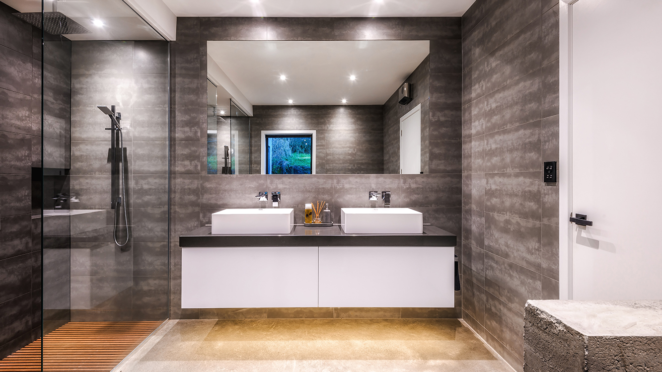 2018 Trends TIDA Designer Bathroom Suite of the Year and 2018 Trends TIDA New Zealand Bathroom of the Year_LR.jpg