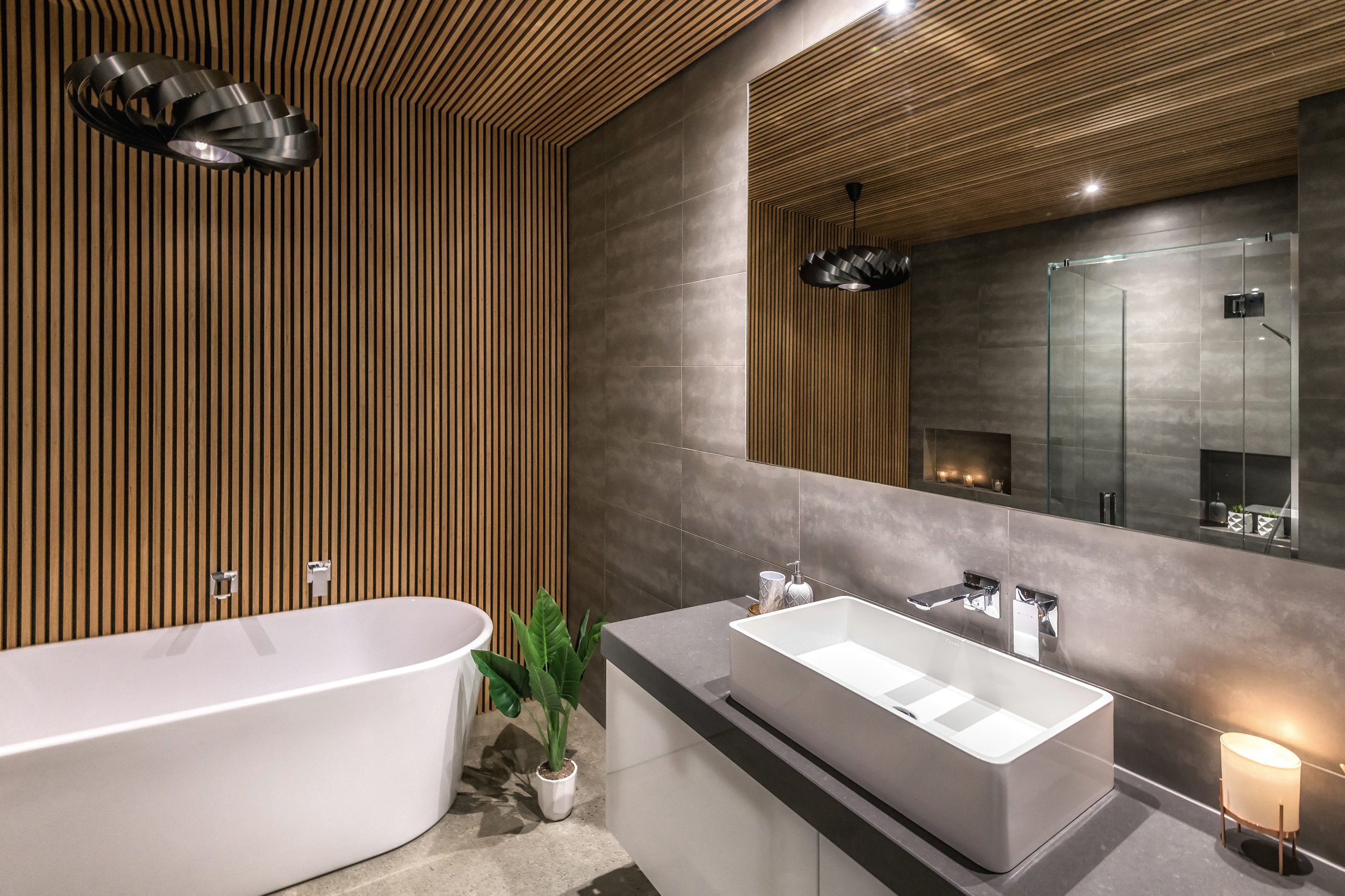 2018 Trends TIDA New Zealand Highly Commended New Zealand Bathroom of the year_LR.jpg