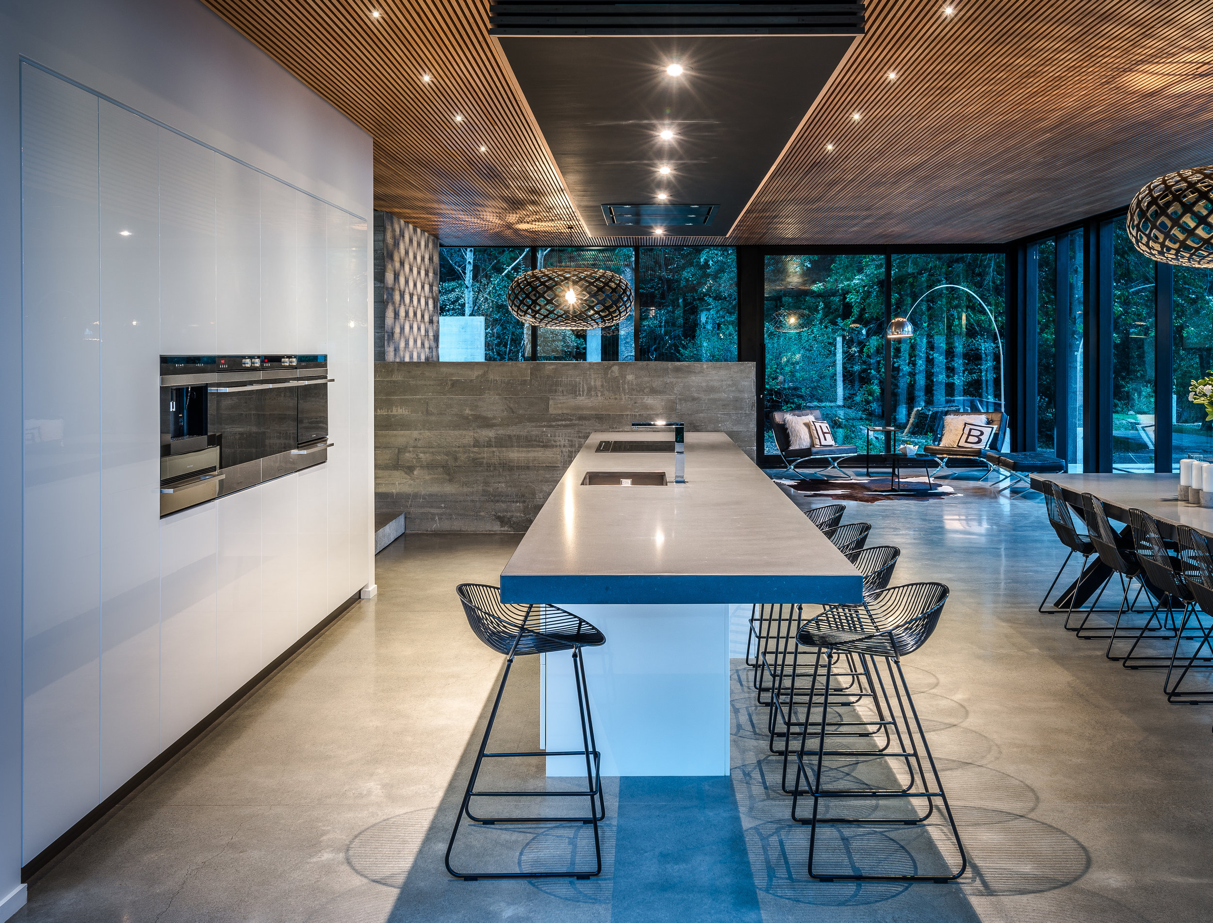 2018 Trends TIDA International Kitchen of the Year ..jpg