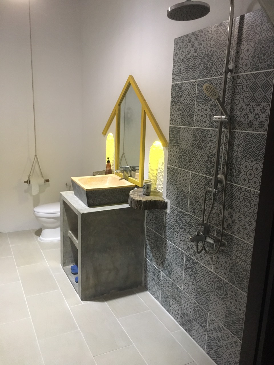 bath pap12.jpg