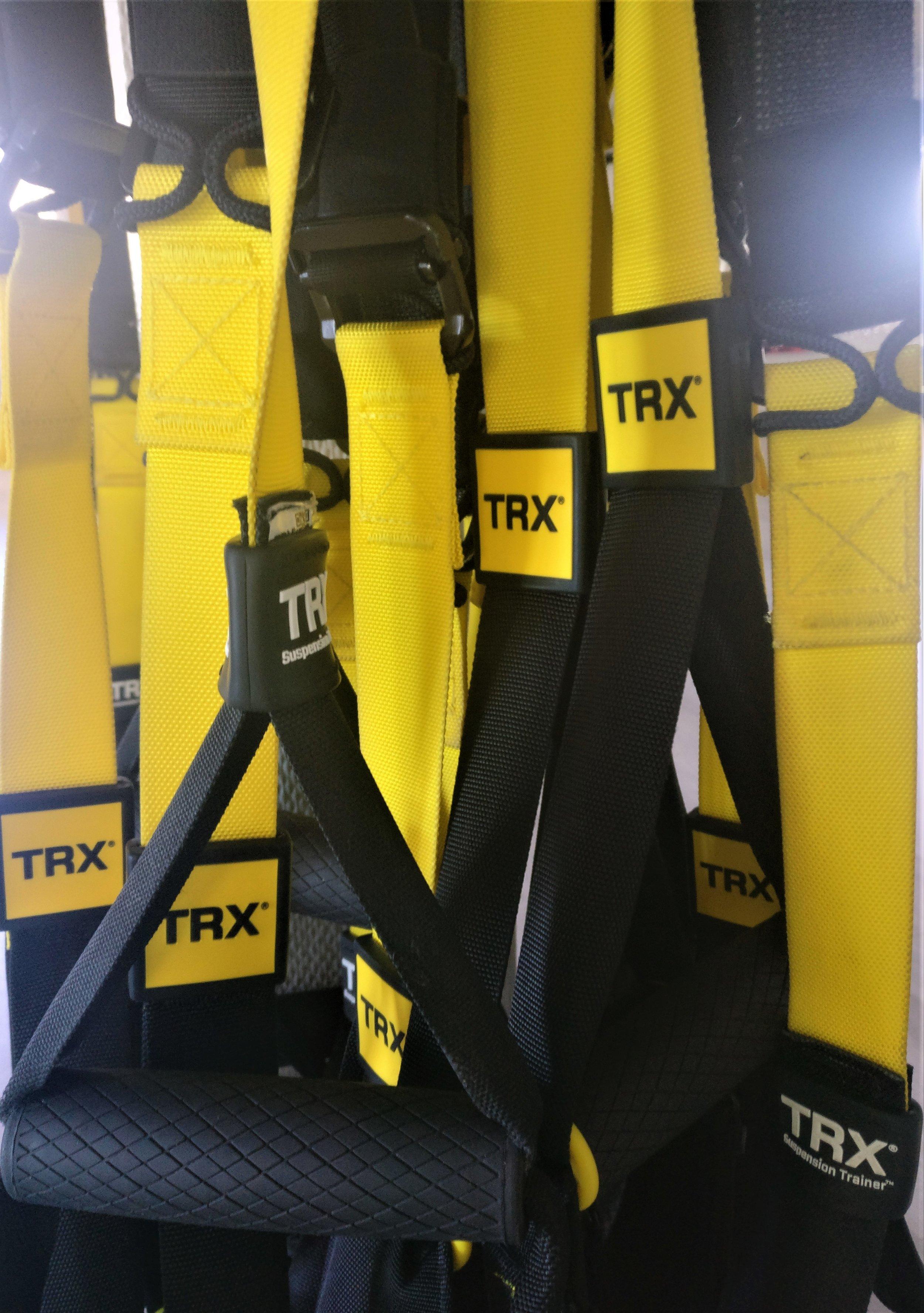 TRX-nauhat.jpg
