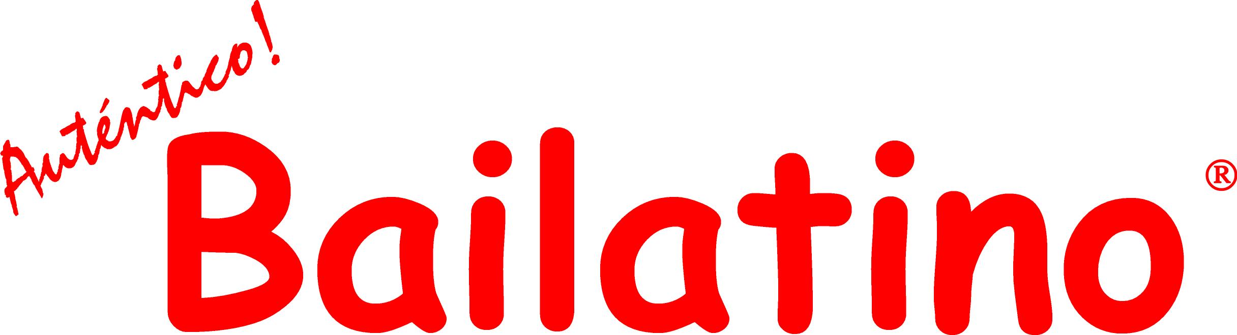 uusi_bailatino_logo_05.jpg