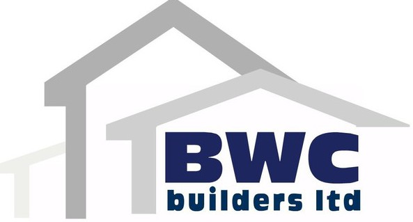 BWC Builders Limited - Are you looking for a quote for house alterations or a new build? Contact Brad Chote 021 537 593