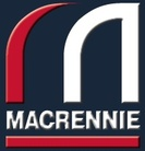 MacRennie Commercial Construction Limited - Level 4 Building 10 Central Park 666 Gt South Rd PO Box 17 043 Greenlane Auckland, New Zealand Ph (09) 525 3330 Fx (09) 525 3329 info@macrennie.comhttp://macrennie.com/