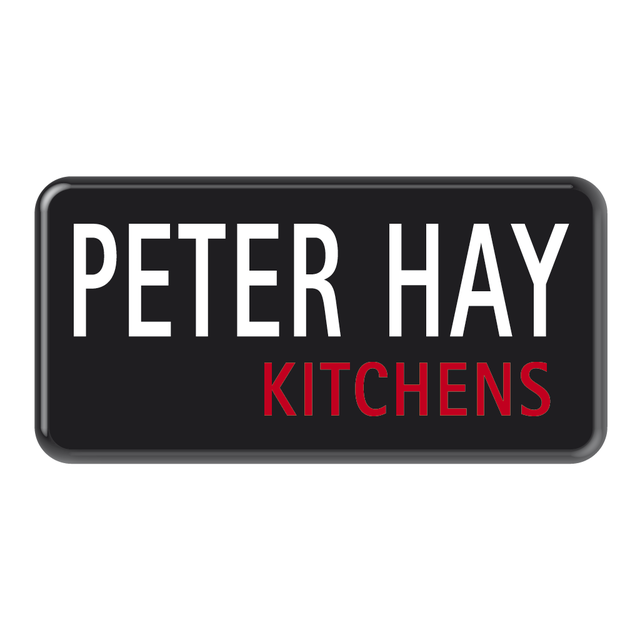 Peter Hay Kitchens - For all your kitchen cabinetry needs contact Peter Hay Kitchens 0800 744 548http://www.peterhay.co.nz/