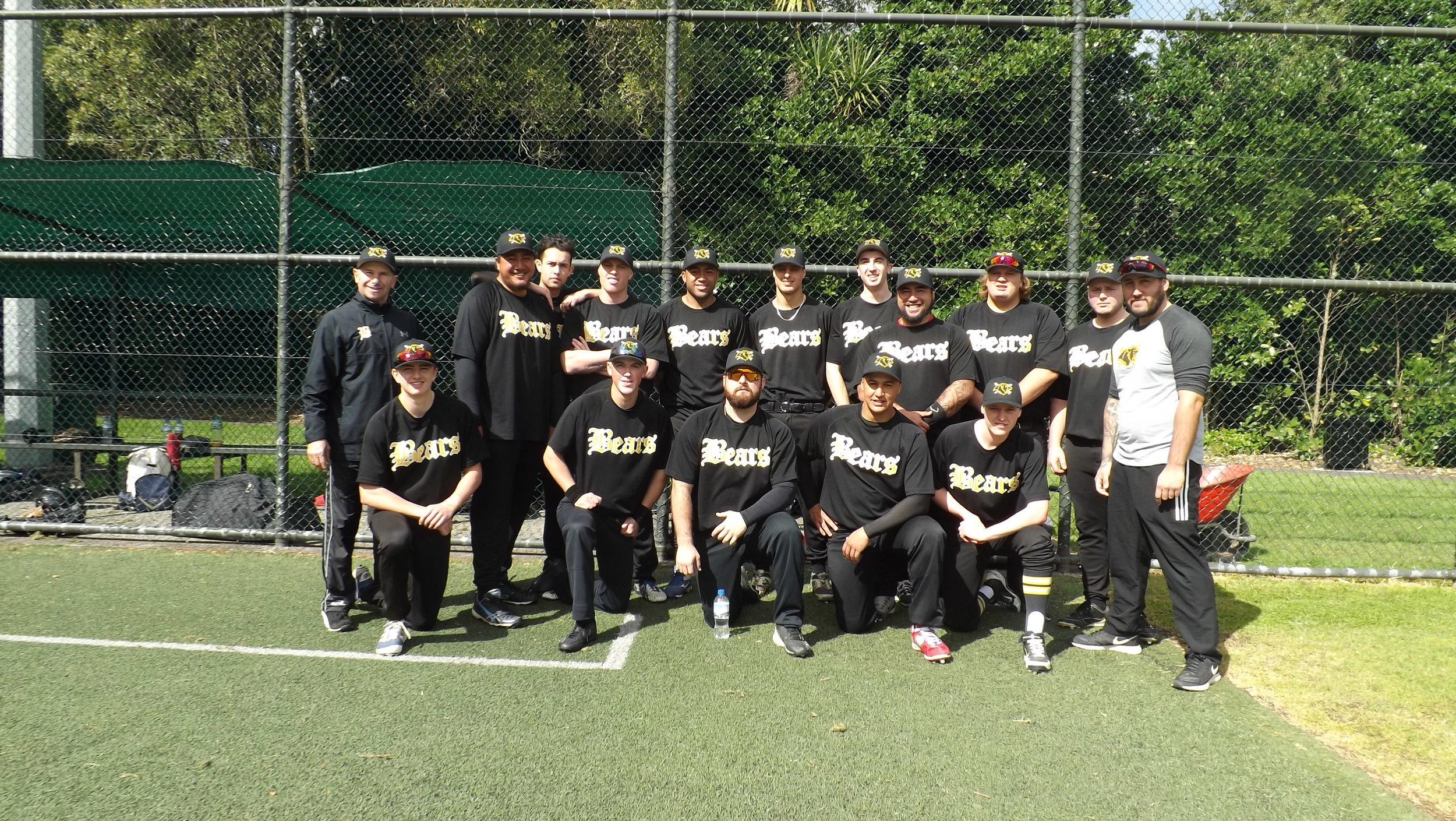 Ramblers 23 Tournament 2017 036.JPG