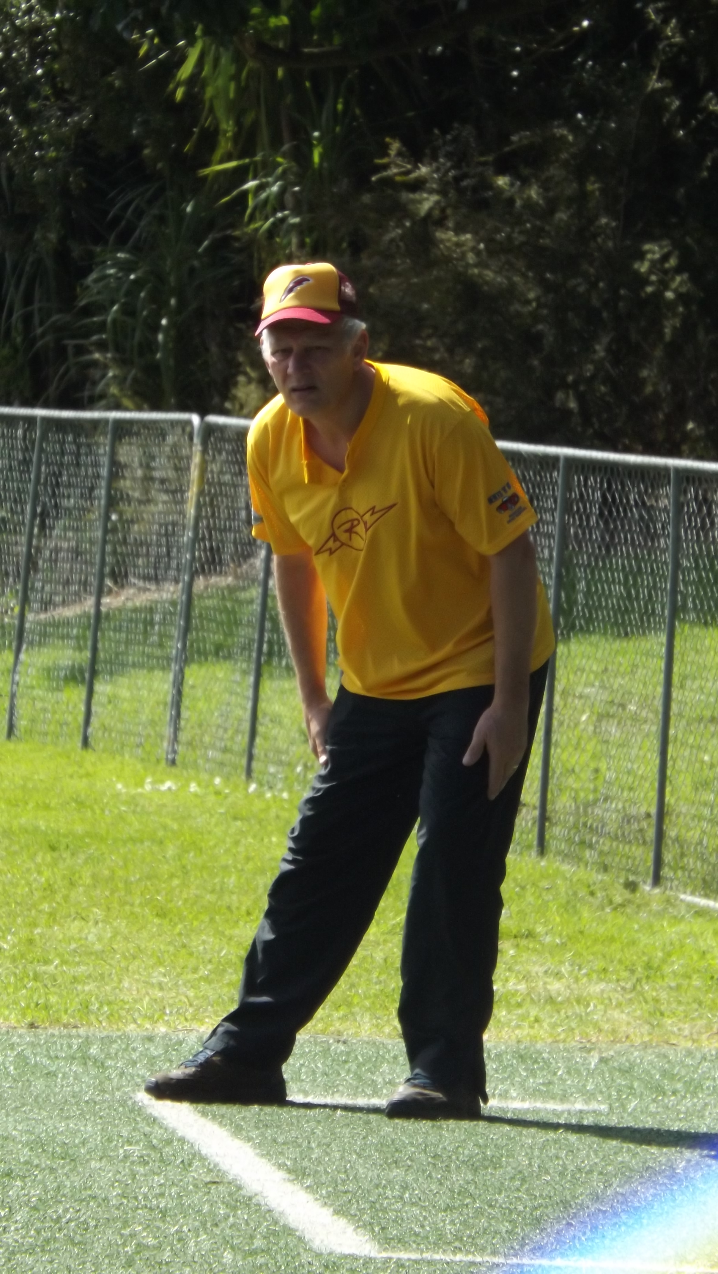 Ramblers 23 Tournament 2017 087.JPG
