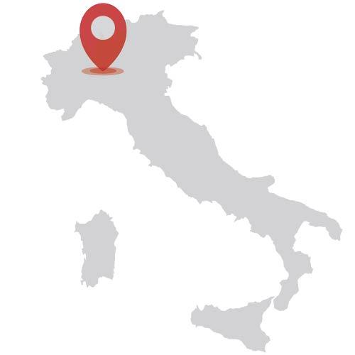 意大利米兰