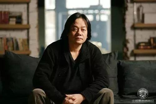 Mark Cheung