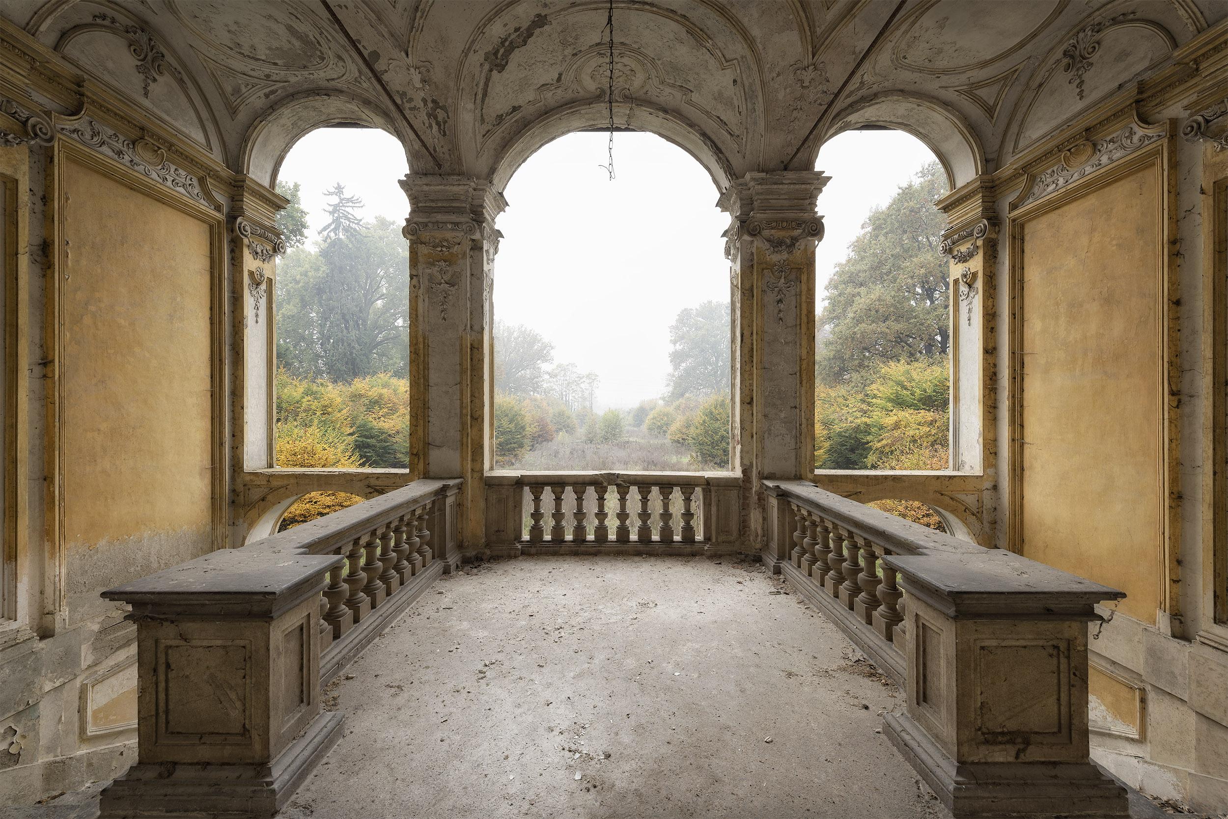 Peter Untermaierhofer ArtShouldTempt Photography Pic 5