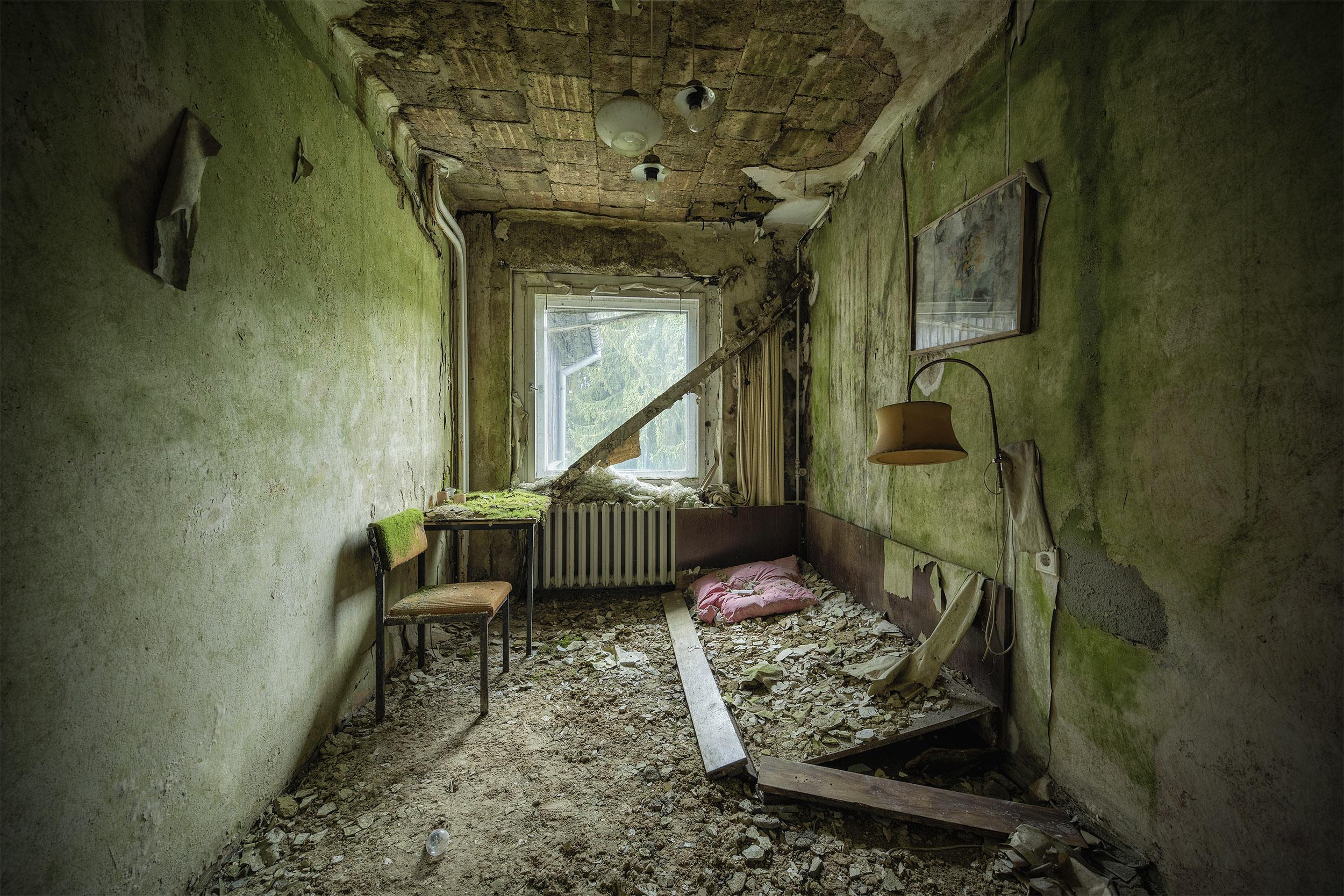 Peter Untermaierhofer ArtShouldTempt Photography Pic 7