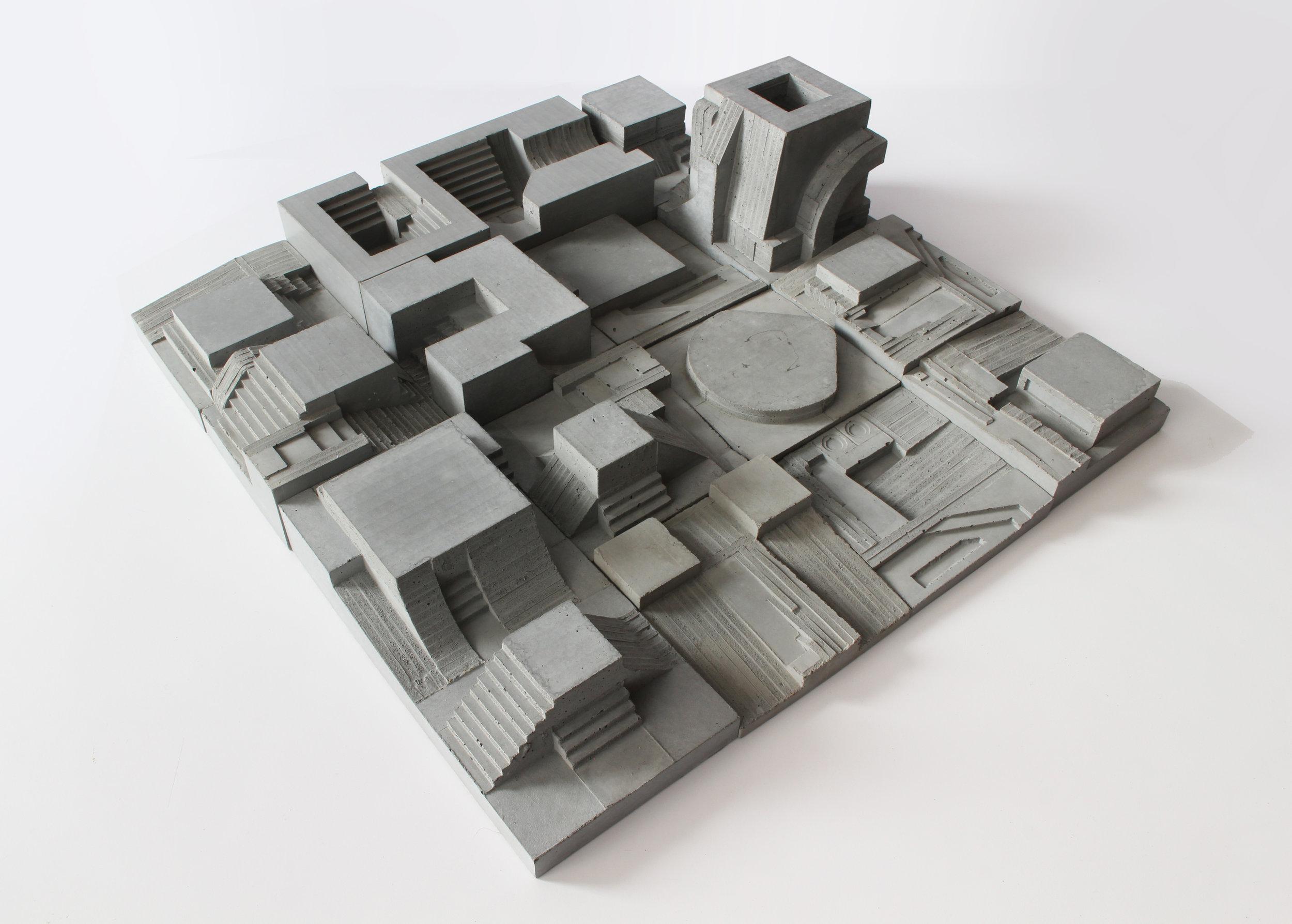 Concrete Landscape (1).jpg