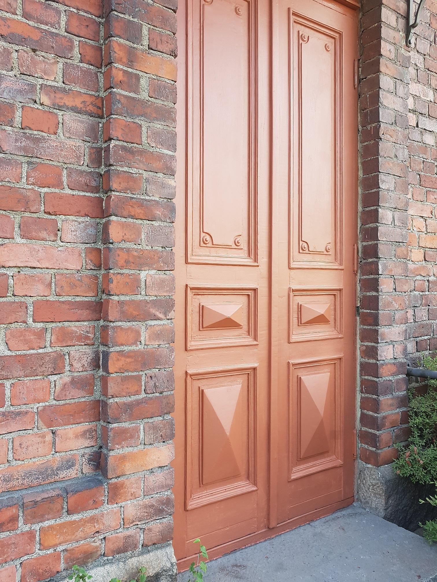 museo ovi jälkeen 1.jpg