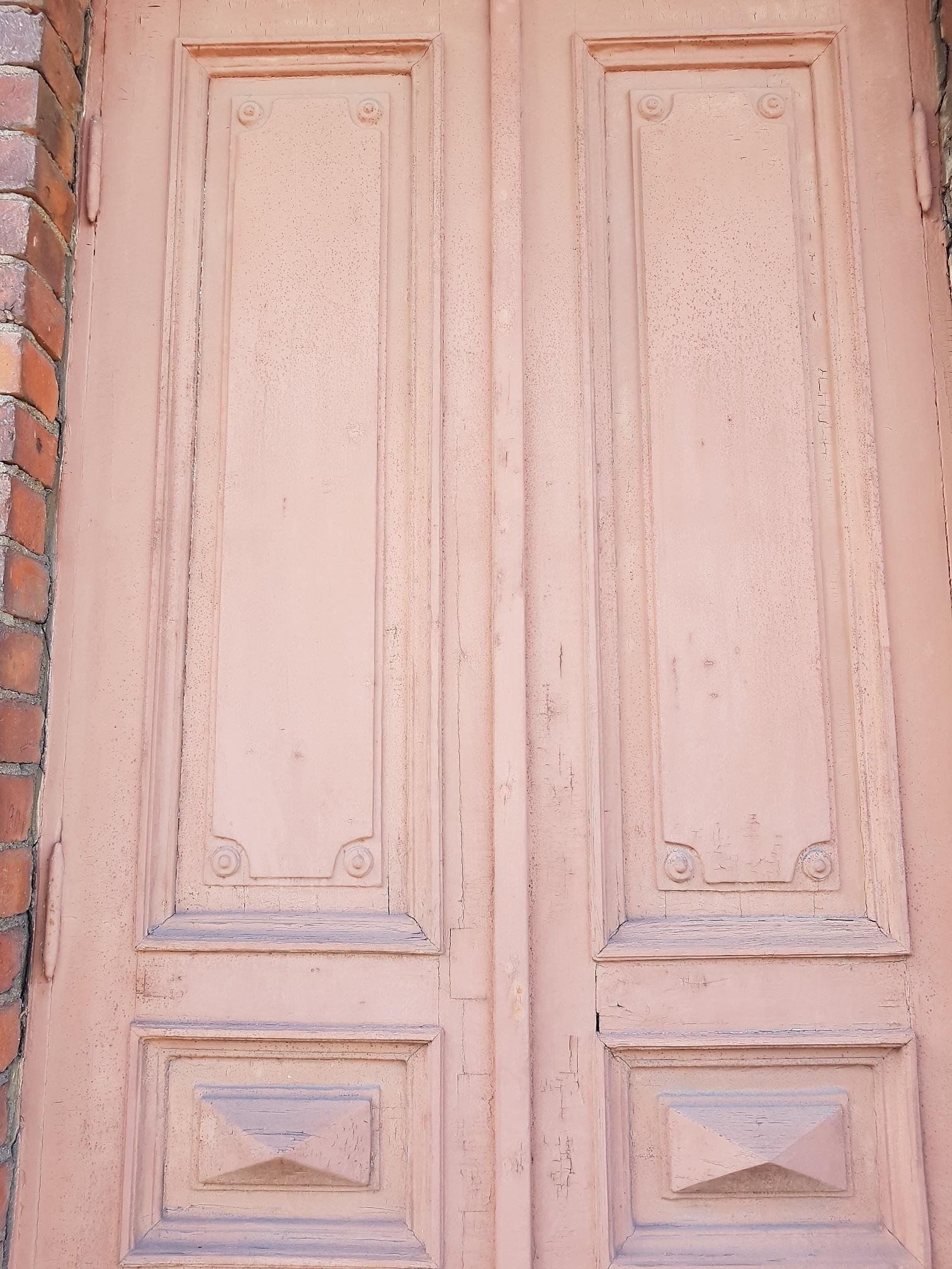 museo ovi ennen 1.jpg