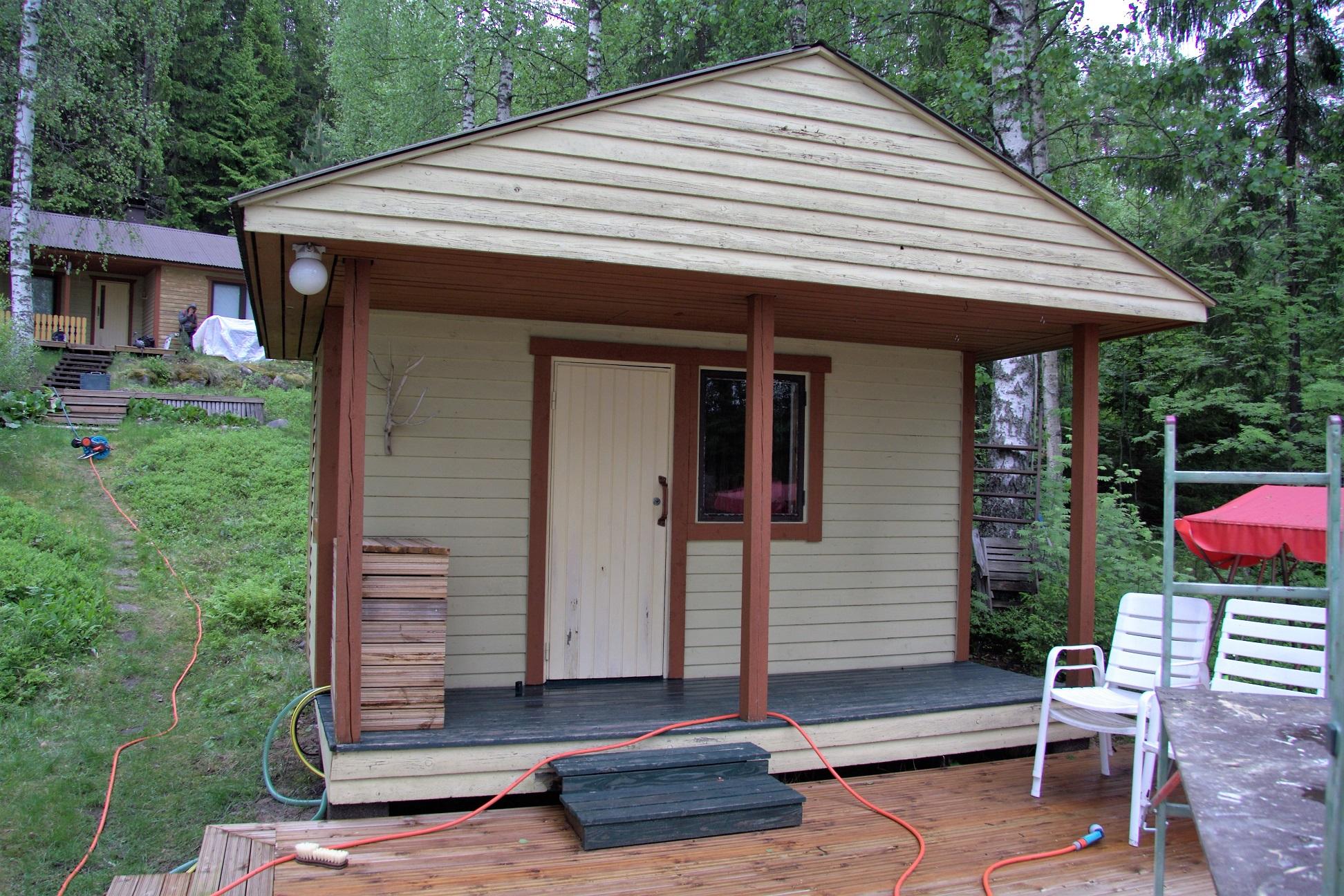 Pilpala sauna ennen mix.jpg