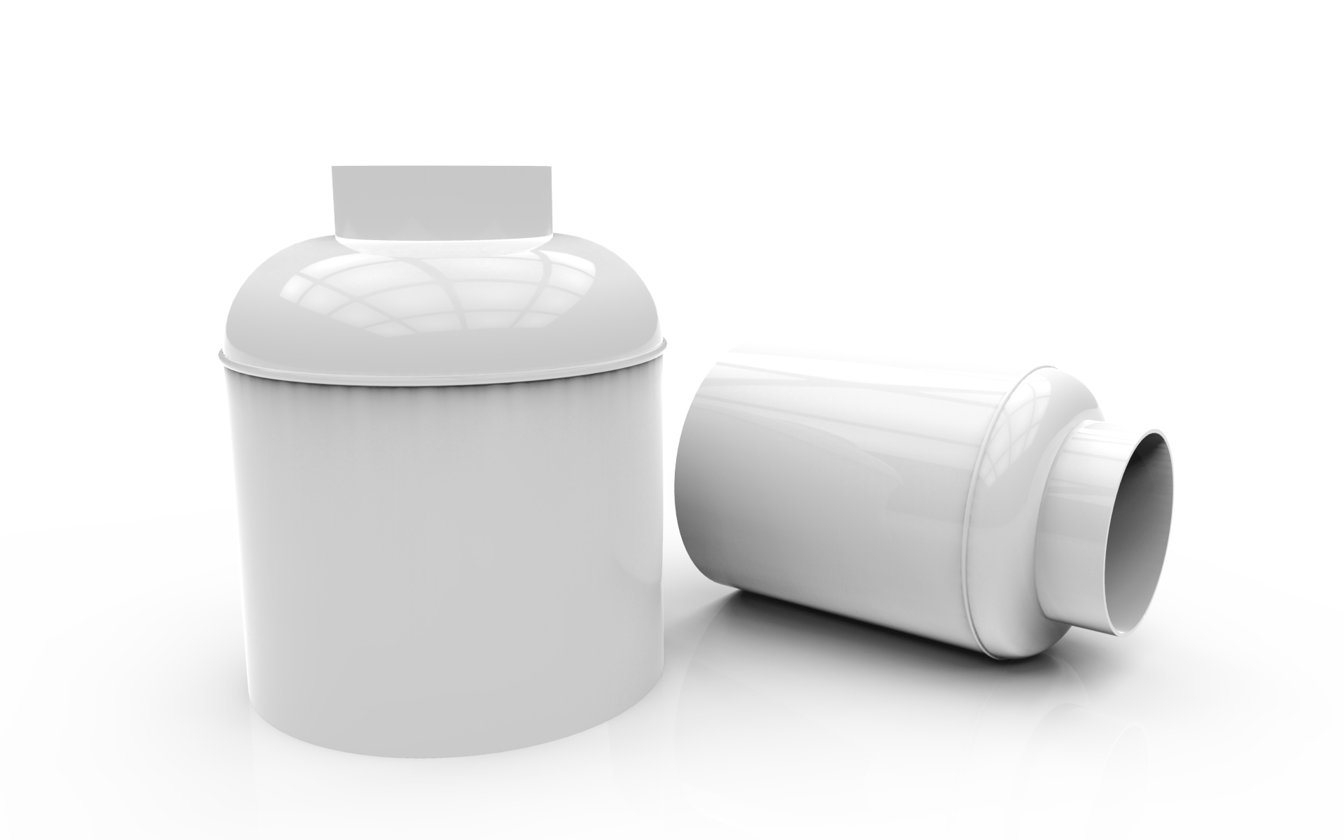 ALL PRODUCTS RENDERS.314.png
