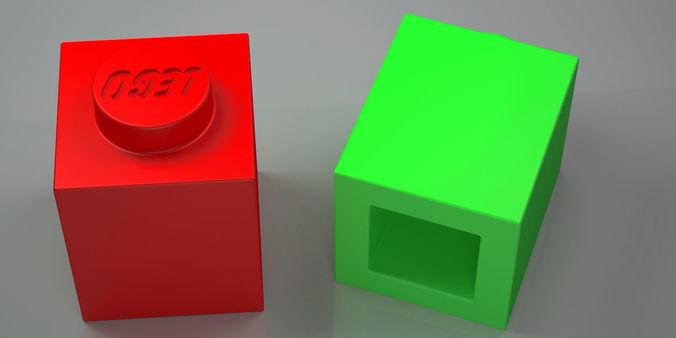 lego-brick-1x1-ready-for-game-3d-lego-patch-puzzle-3d-model-max-obj-3ds-fbx-stl-3dm.jpg