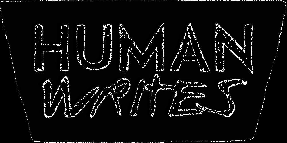 human-writes.png