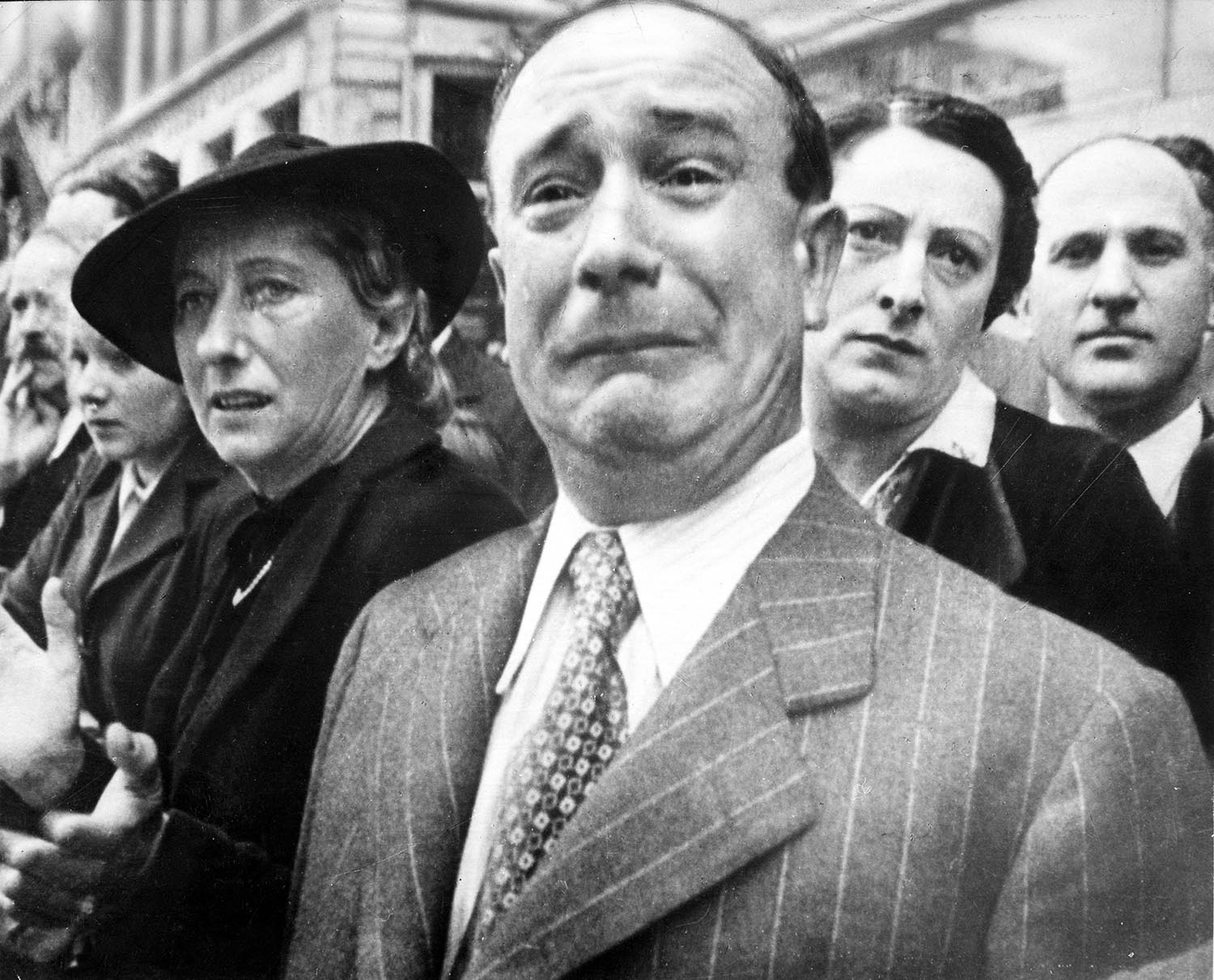the-weeping-frenchman-1940.jpg
