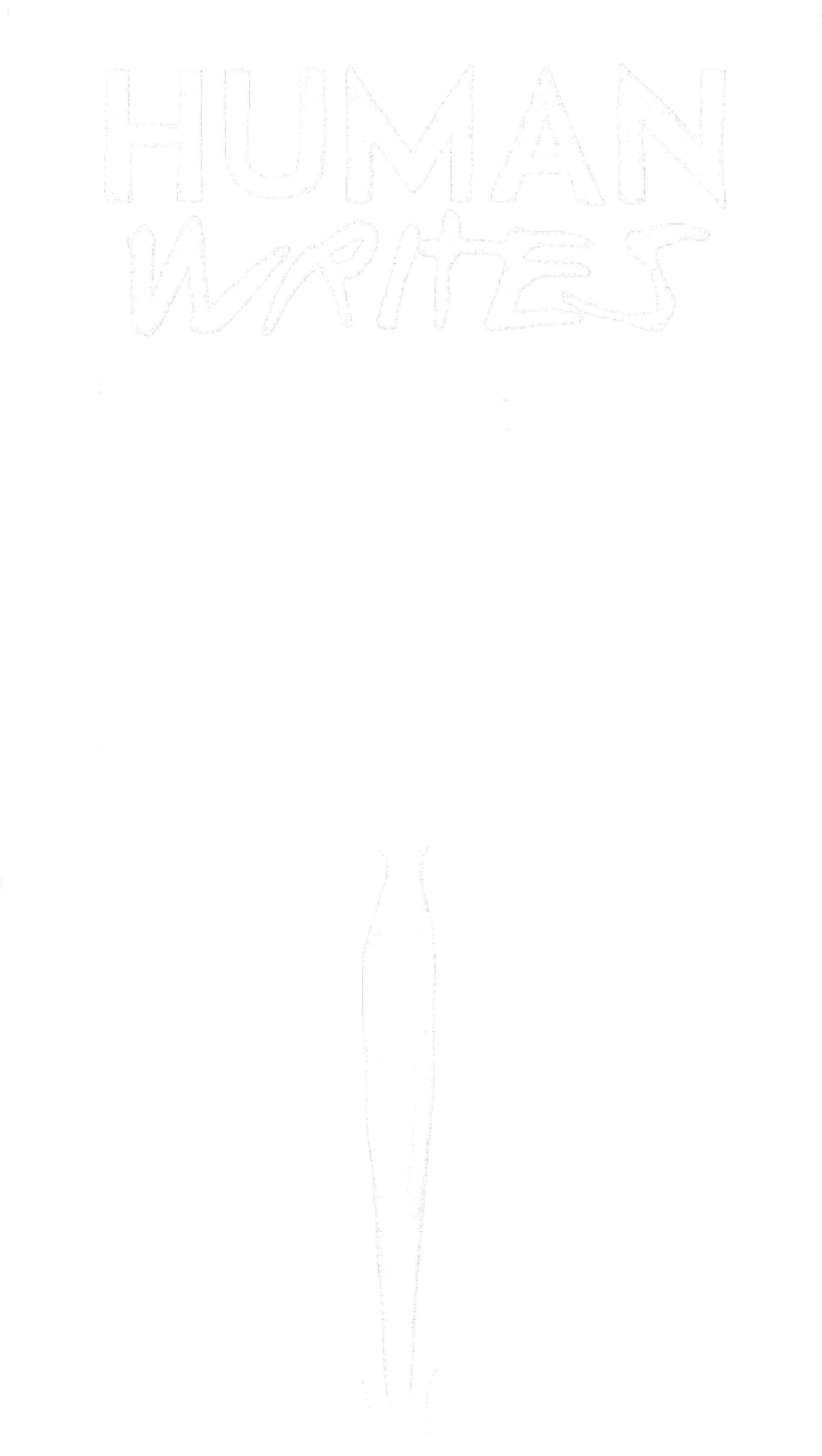 Human-Writes-logo-transparent-white.png