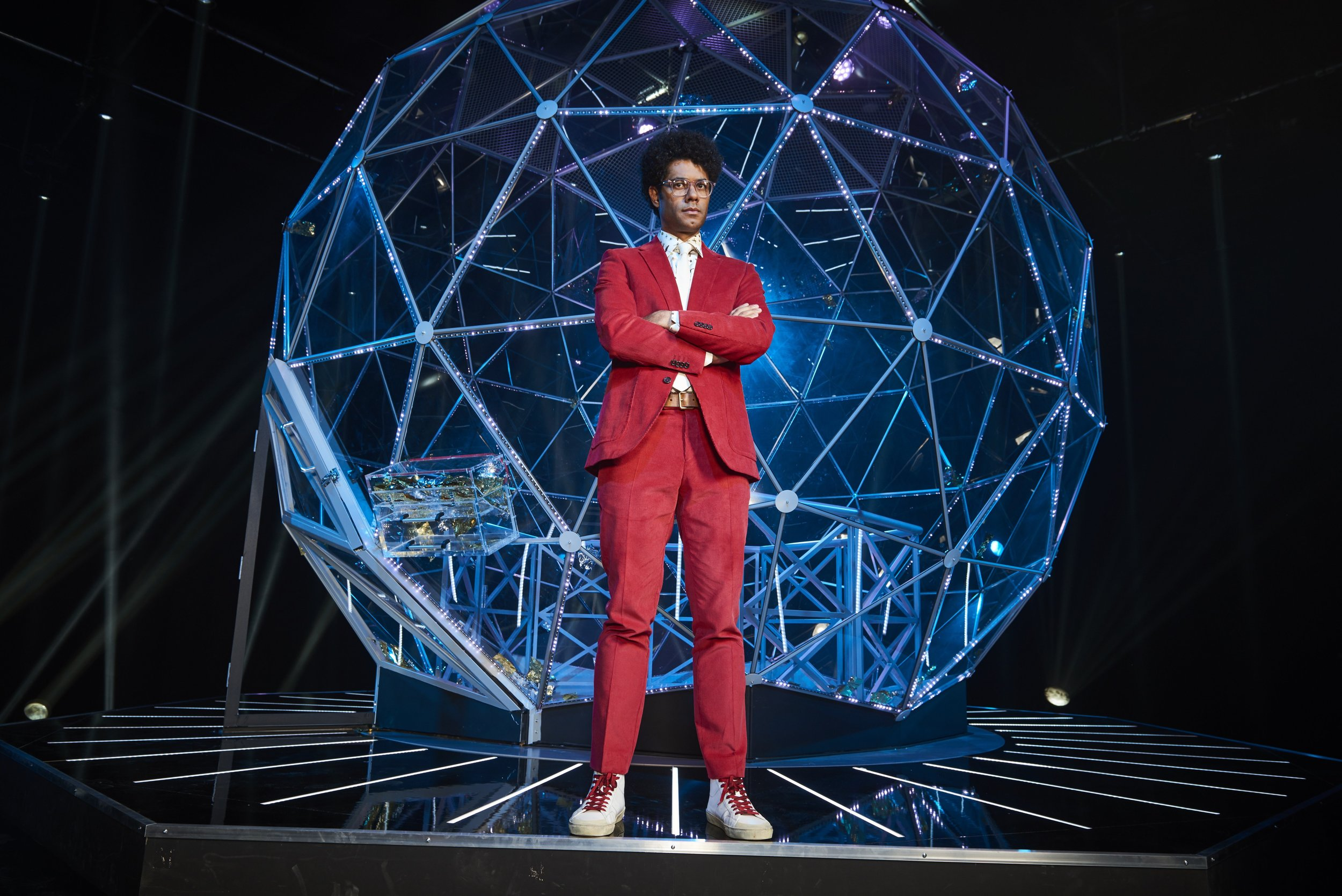 The Crystal Maze - image courtesy of Channel 4-s.jpg